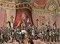 1848 Tuileries.jpg