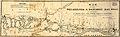 1850s PW&B map.jpg
