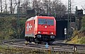 185 630-1 Köln-Kalk Nord 2015-12-12-03.JPG