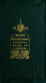 1862 Blacks Guide to London.png