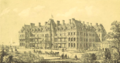1866, Palace Hotel, Southport. North-East View From Birkdale Park.png