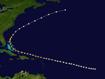1866 Atlantic hurricane 6 track.png