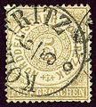 1869 NDPB 5gr Mi18 Koestritz File0179.jpg