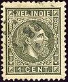 1870 1cent NL Indies Yv3 Mi3.jpg
