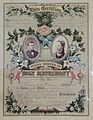 1883-wedding-lic.jpg