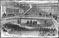 1884 DeerIsland6 Boston FrankLeslie SundayMagazine v15 no3.png