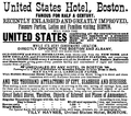1887 USHotel Boston.png