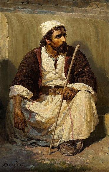 File:1888 Polenov Bauer anagoria.JPG