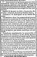 1890-04-29-Teodoro-Sainz-Rueda-en-el-Circulo-mercantil-c.jpg