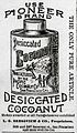 1890 newspaper advertisement showing tin of desiccated cocoanut.jpg