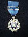 1891-5-29 cavaleiro T&E b.JPG