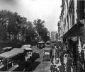 1893 TremontSt ScollaySq Boston.png
