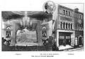 1896 HollisStTheatre Bostonian v2 no6.png