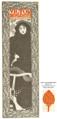 1896 Overman ad BradleyHisBook v1 no1.png