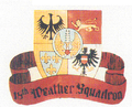 18 Weather Sq emblem (1950s).png