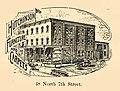 1900 - Hutchinson Furniture and Carpets- Advertisement.jpg