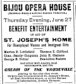 1901 BijouOperaHouse BostonEveningTranscript June22.png