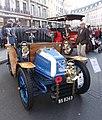 1902 Delahaye tonneau (23905823372).jpg