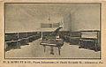 1905 - H S Schultz Piano Store.jpg