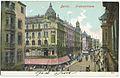 19061205 berlin friedrichstrasse.jpg