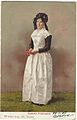 19070122 strassburg costume fribourgeois.jpg