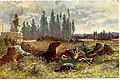 1908-caccia-al-cervo.jpg