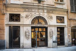 Museo Del Risorgimento.Museo Del Risorgimento E Istituto Mazziniano Wikipedia