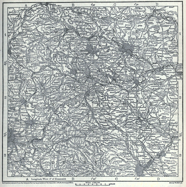 1911 Britannica - Industrial Yorkshire.png