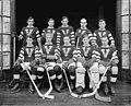 1914 Vancouver Millionaires.jpg