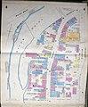 1915 Belleville Fire Insurance Map, Page 4 (36096077316).jpg