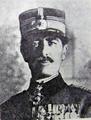 1916 - Generalul Ion Anastasiu - comandantul Diviziei 1 Infanterie.png