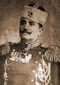 1916 - Generalul bulgar Stefan Tosev.png