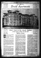 19170624 druid apartments ad in atlanta constitution.jpg