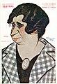 1919-03-02, La Novela Teatral, Amparo Villegas, Tovar.jpg