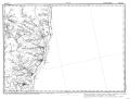 1919 часть царицынского уезда.png