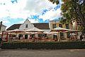 191 Main Street, Paarl - 001.jpg