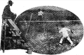 1923 Korean National Sports Festival - Soft Tennis - Final.png