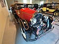 1926 Packard 223 Two-Seater Roadster 'Fire Chief' p1.JPG