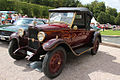 1927 Chevrolet Capitol Doktorwagen IMG 1301 - Flickr - nemor2.jpg