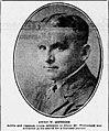 1928 - Owen W Metzger - Allentown PA.jpg