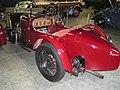 1928 Alvis Model F.D. 12-75 (2295491230).jpg