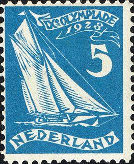 Sailing at the 1928 Summer Olympics