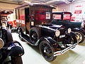 1929 Ford 79A Mailcar pic3.JPG