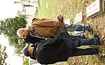 192a.Matlovich.Ceremony.CC.WDC.10October2009 (36709272594).jpg