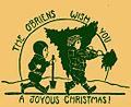 1930 Christmas Card.jpg