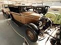 1930 Skoda 422 Tudor pic1.JPG