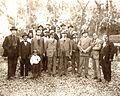 1934 1940 Pte. Cardenas acompañado por el Prof. José de la Luz.jpg