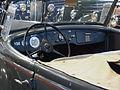 1935 Ford 750 Phaeton pic3.JPG