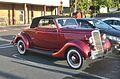 1935 Ford V8 Cabriolet (31778344824).jpg