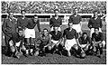 1937-10-24 Livorno Milan 1-2.jpg